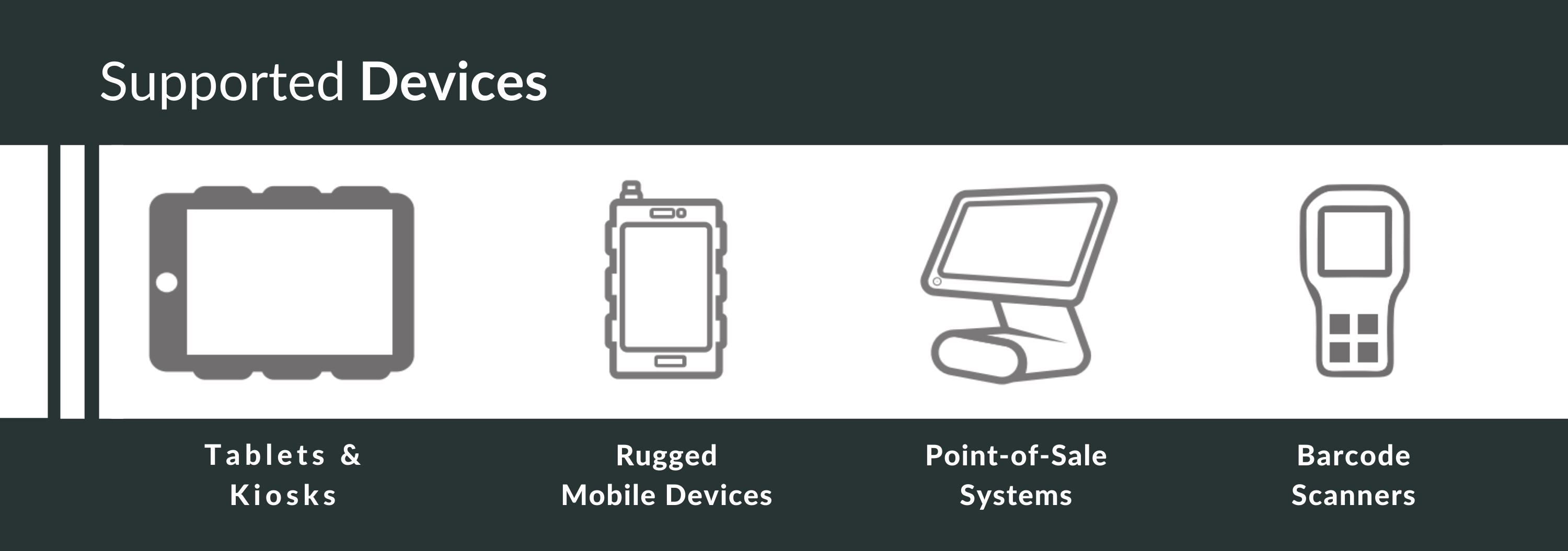 MDM-Devices